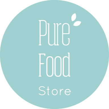 Pure Food Store